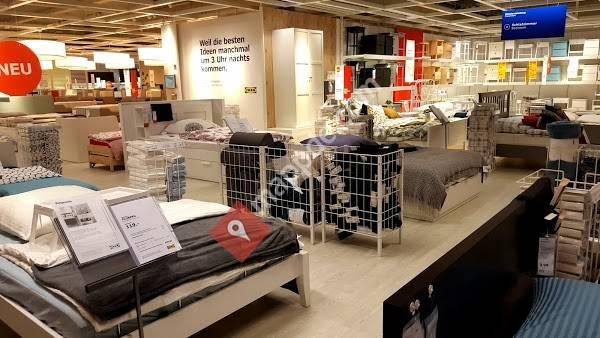 Ikea Möbel Einrichtungshaus Kaiserslautern