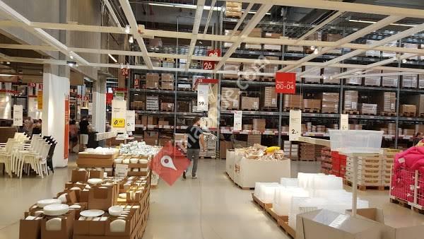Ikea Koln Godorf