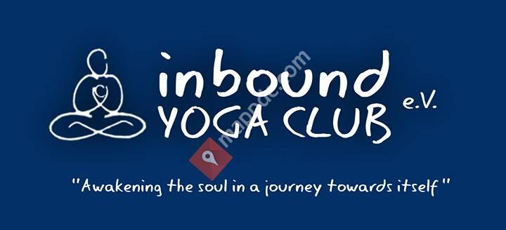 inbound yoga club munich. Black Bedroom Furniture Sets. Home Design Ideas