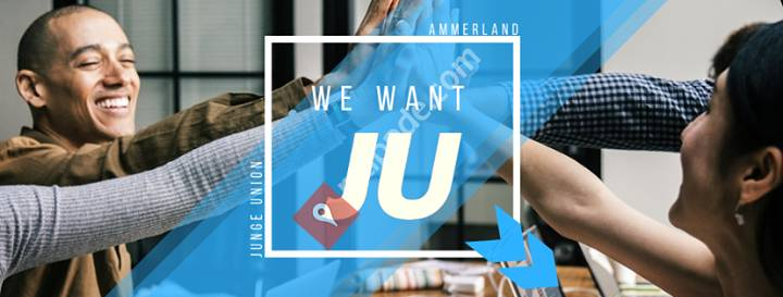 Junge Union Ammerland