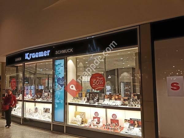 Krämer Bremen