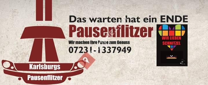 Karlsburgs Pausenflitzer