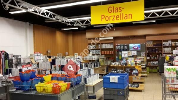 Karstadt Gießen Schnäppchen Center