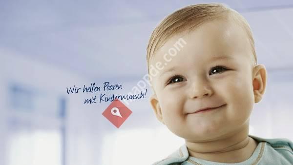 Kinderwunschzentrum Mainz - Dr. R. Emig, Dr. C. Molitor, Prof. Dr. Steck