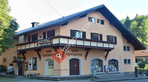 Kino Immenstadt Programm