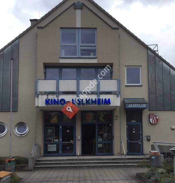 Kino Kelkheim Kinoprogramm