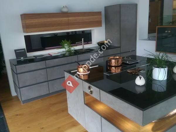 Küchen Paradies Baden Baden Gmbh