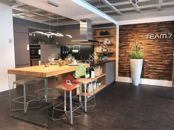 schaffrath kchen moers awesome with schaffrath kchen. Black Bedroom Furniture Sets. Home Design Ideas