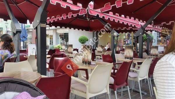 Antiquitäten Cafe Marktheidenfeld : La gondola marktheidenfeld