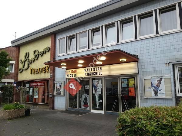 Linden Theater Frechen