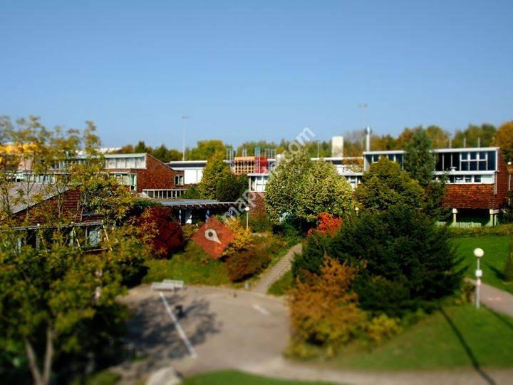 Louis-Lepoix-Schule