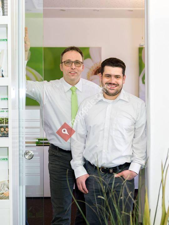 LVM Versicherungs-Agentur André Richter