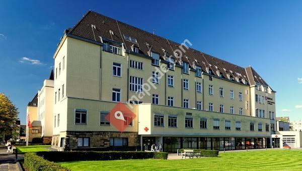Malteser Krankenhaus St Hildegardis Köln