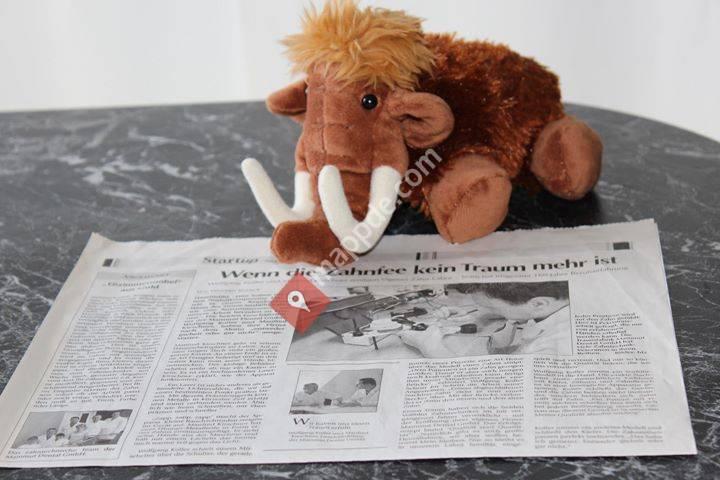 Mammut Dental GmbH