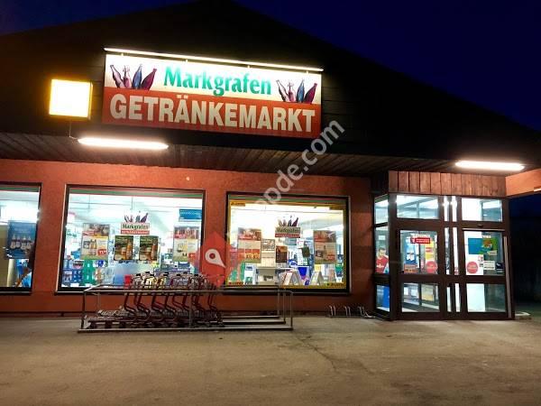 Großzügig Markgraf Getränke Bilder - Hauptinnenideen - nanodays.info
