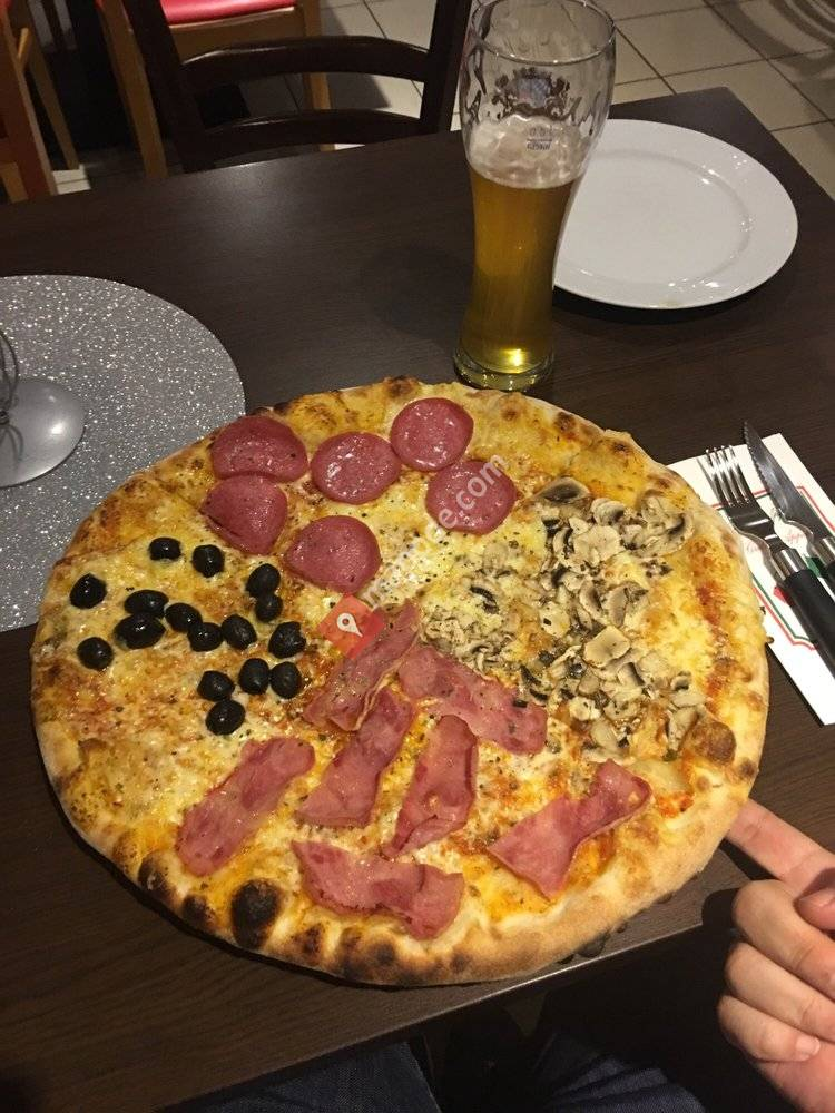 Milano Mainz