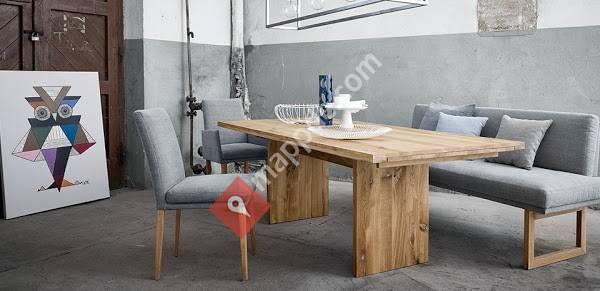 Möbel Böhm Hemmingen möbel böhm wohnen küche lebensart region hannover