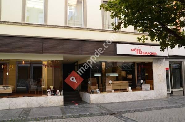 Möbel Kaesmacher Gmbh Stolberg Rheinland