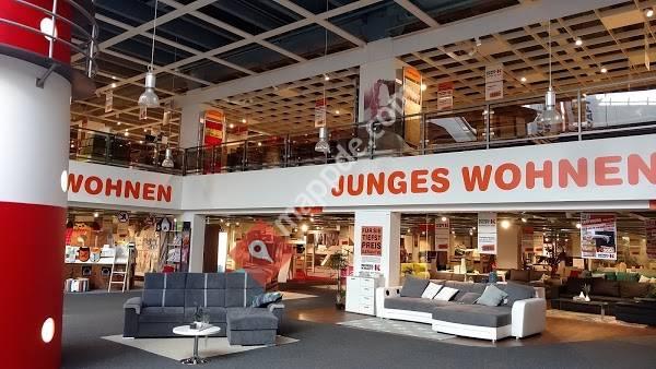 Möbel Kraft Berlin