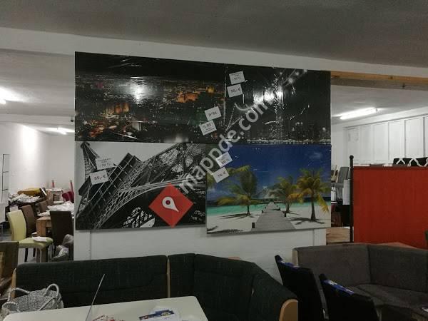 Möbel Spar Gmbh Dessau Dessau Roßlau
