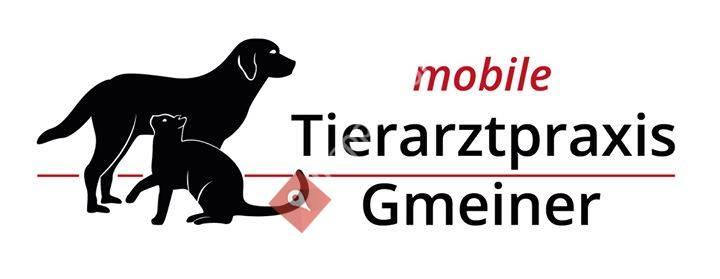 Mobile Tierarztpraxis Gmeiner