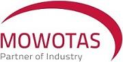 MOWOTAS GmbH
