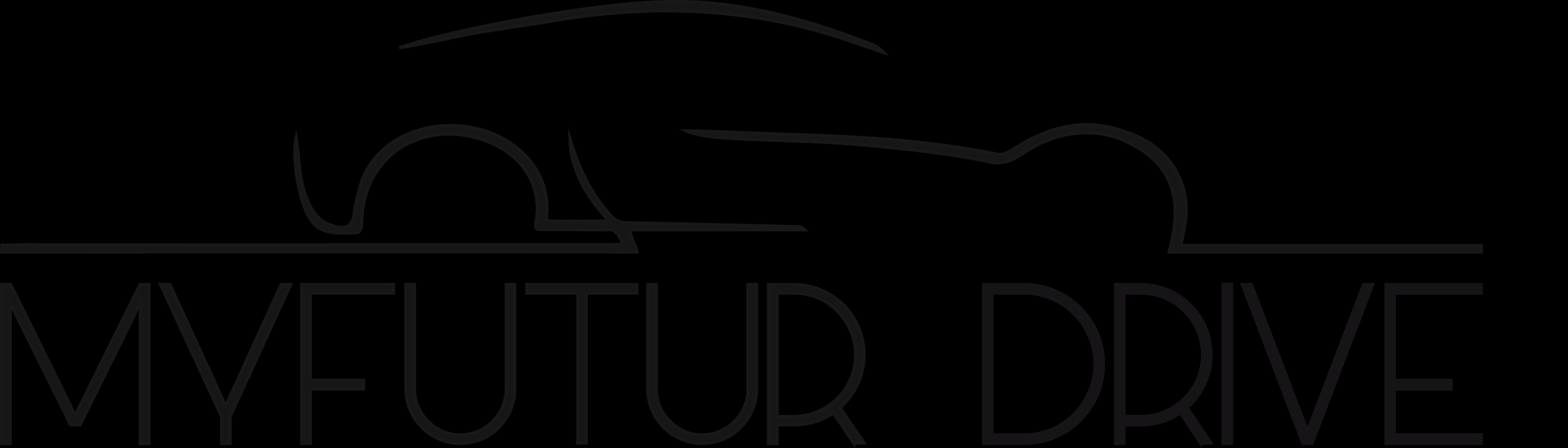 MyFutureDrive Flughafentransfer & Limousinenservice
