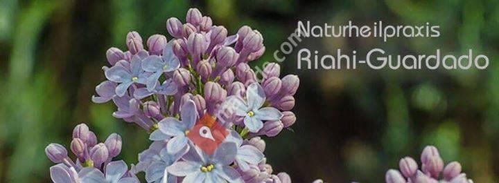 Naturheilpraxis Riahi-Guardado