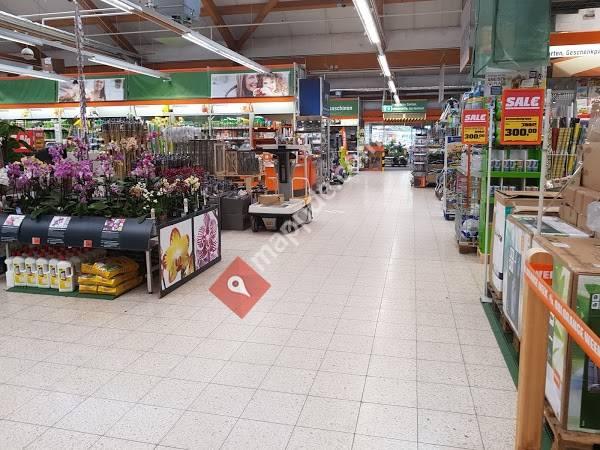 OBI Markt Rangsdorf-Groß-Machnow