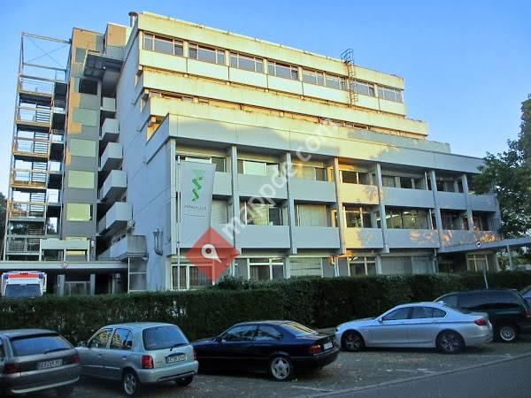Paracelsus-Klinik Karlsruhe