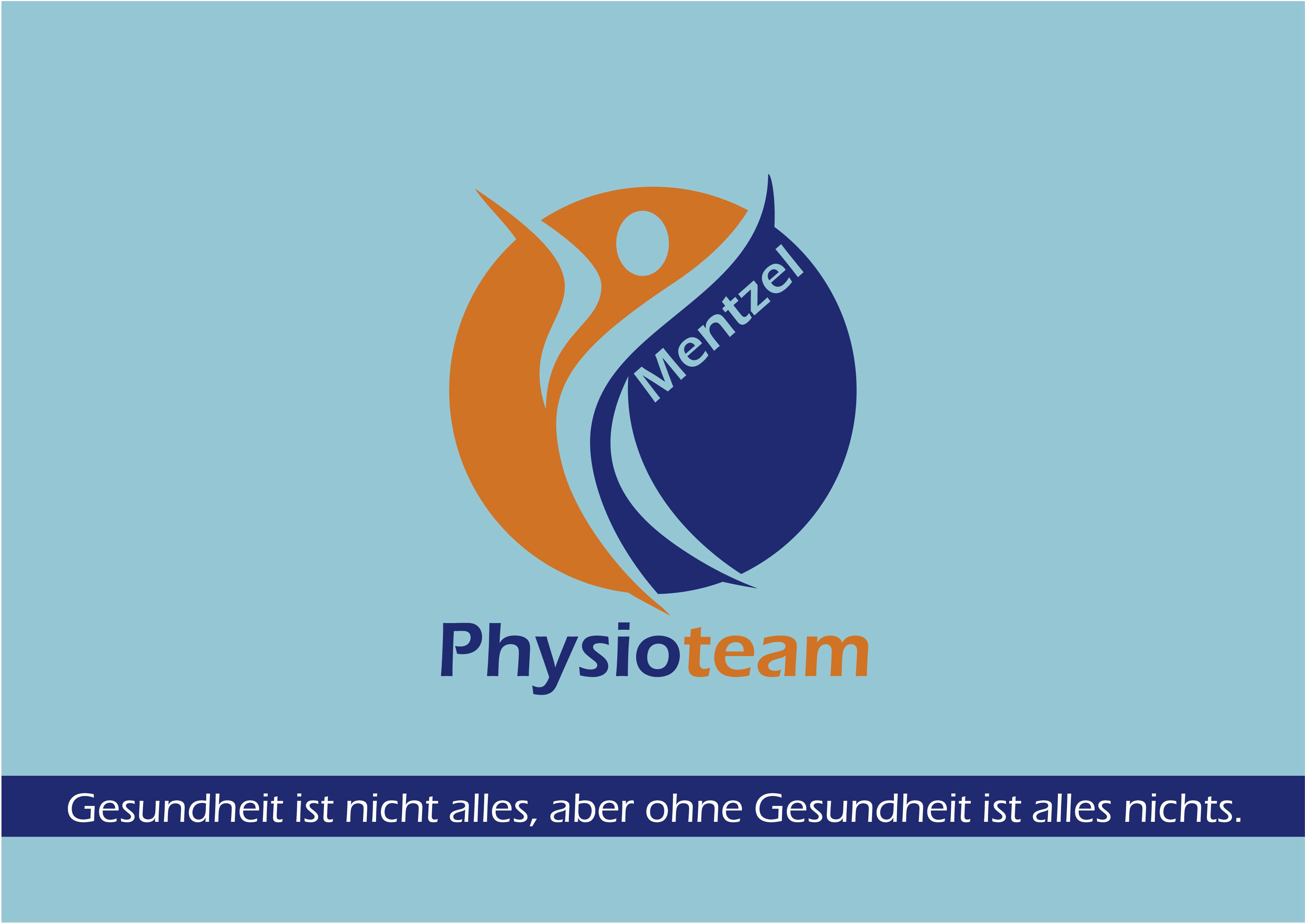 Physioteam Mentzel