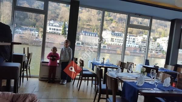 Pier 4 Heidelberg Heidelberg
