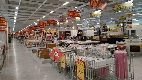 Dänisches Bettenlager Neubrandenburg : poco einrichtungsmarkt neubrandenburg ~ A.2002-acura-tl-radio.info Haus und Dekorationen