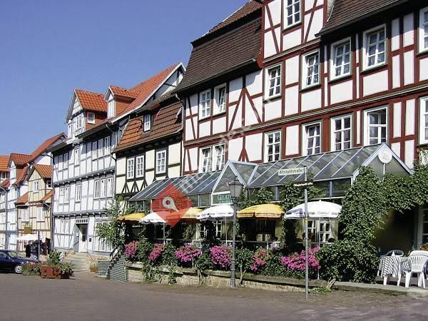 Casino Rotenburg