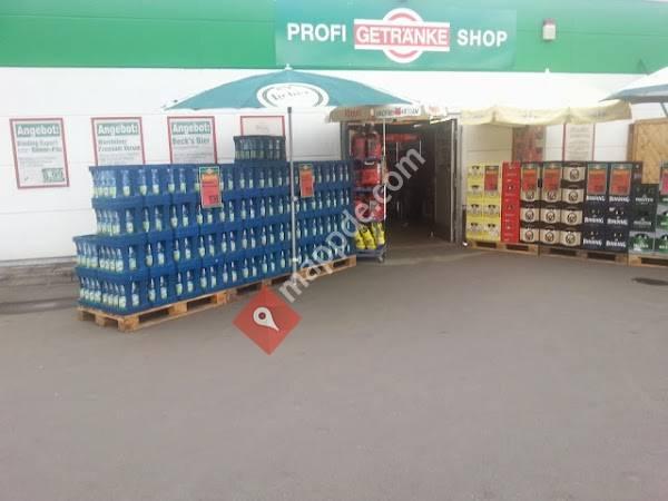 Atemberaubend Profi Getränke Shop Bilder - Hauptinnenideen ...