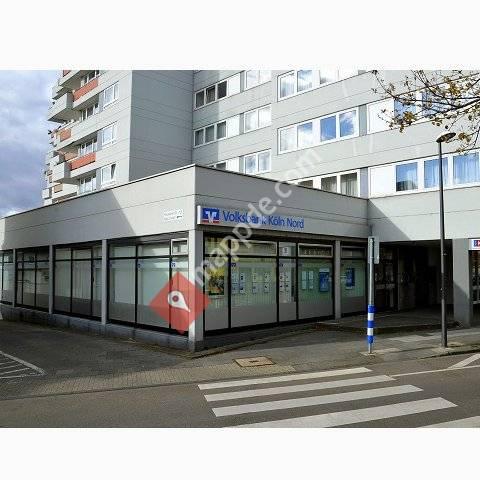 Raiffeisenbank Köln