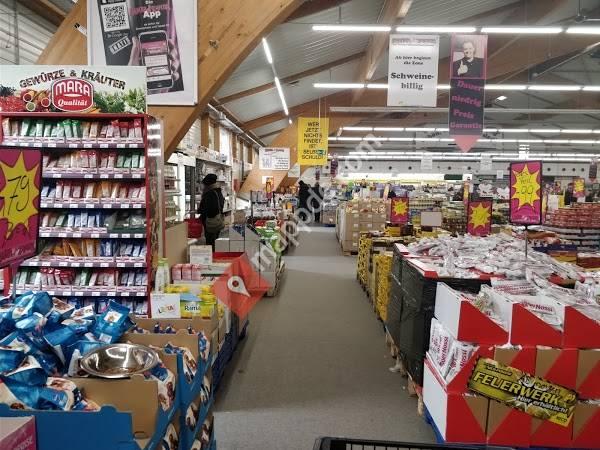 Ramba Zamba Online Shop