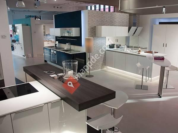 ausgezeichnet reddy k chen fulda zeitgen ssisch das beste architekturbild. Black Bedroom Furniture Sets. Home Design Ideas