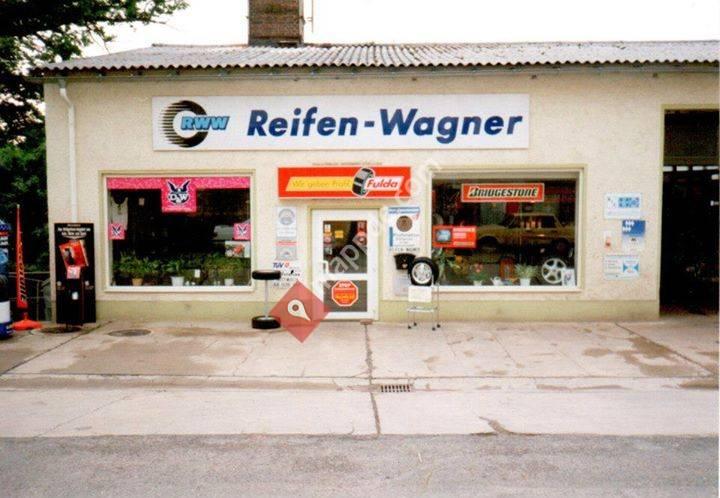 Reifen Wagner Forchheim