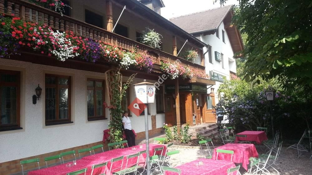 Restaurant Faltermaier