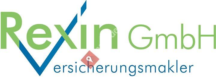 Rexin Versicherungsmakler GmbH