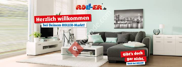 roller m bel heuchelheim bei gie en heuchelheim. Black Bedroom Furniture Sets. Home Design Ideas
