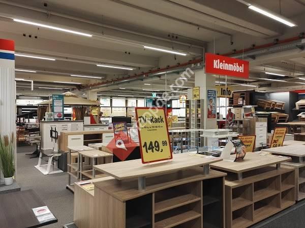 Roller Möbel   Mannheim
