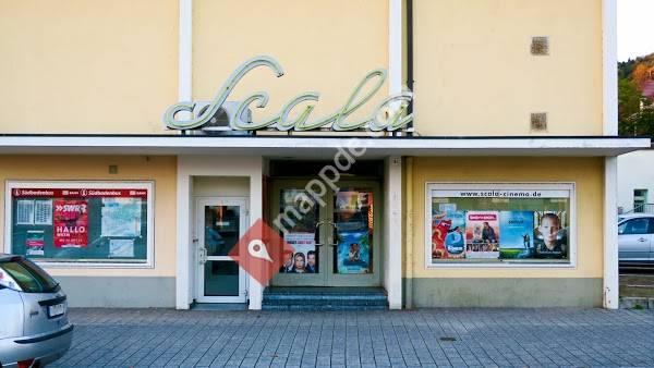Scala Schopfheim