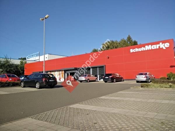 Skechers Gewerbepark Flughafen Zweibrücken