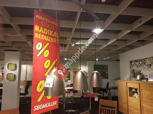 Einrichtungshäuser Frankfurt segmüller einrichtungshaus frankfurt darmstadt