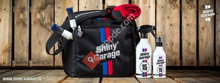 Shiny Garage Germany