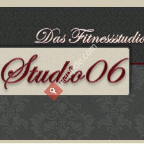 Studio 06 studio 06