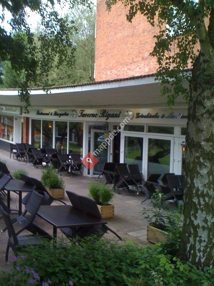 Taverne Rigani