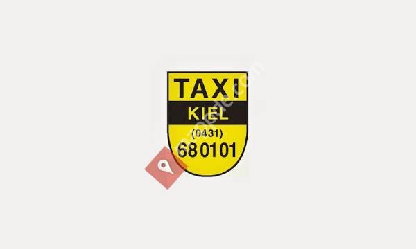 Taxi Zentrale Eg SaarbrГјcken